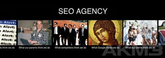 SEO Agentur?! Einfach erklärt