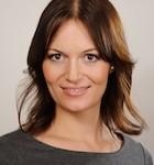 Anna Lena Raduenz