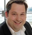 Florian Stelzner