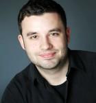Maik Metzen