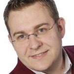Uwe Tippmann Geschaeftsfuehrer Abakus Internet Marketing