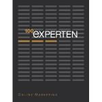 100 Experten