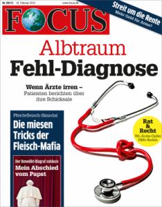 Andre Alpar AKM3 Focus Magazin SEO Google