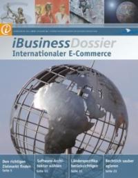 iBusiness Dossier 03-2013