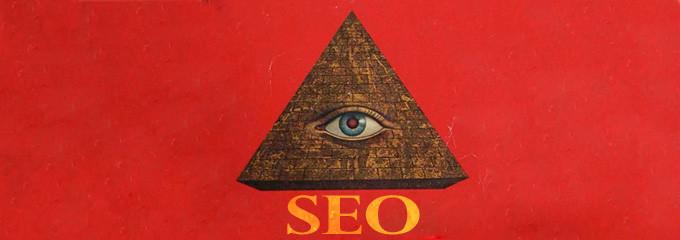 Negative SEO, Linkbaits und SEO Verschwörungstheorien