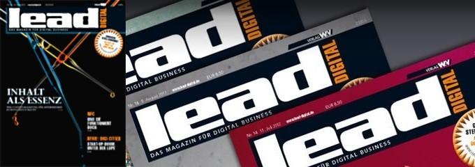 lead-digital-märz