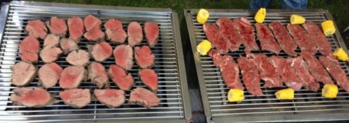 leckere-steaks-header