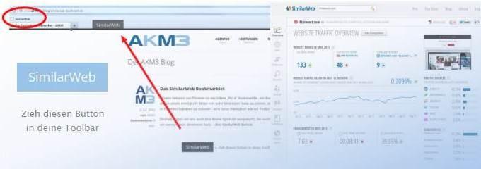 bookmarklet-similarweb