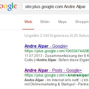 indexierung-googleplus