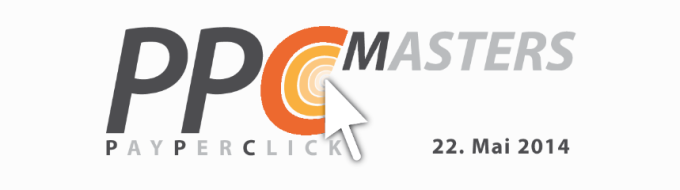 PPC Masters in Hamburg