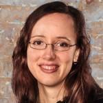 Jennifer-Bölitz_avatar