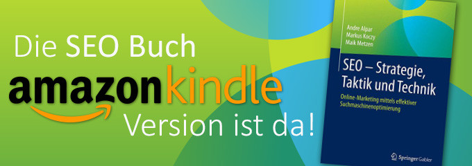 seo-kindle