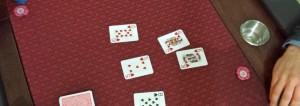 Poker2_cr