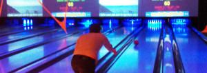 header_blog_bowling