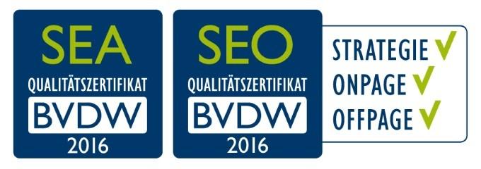 bvdw-zertifikate-2016_beitrag