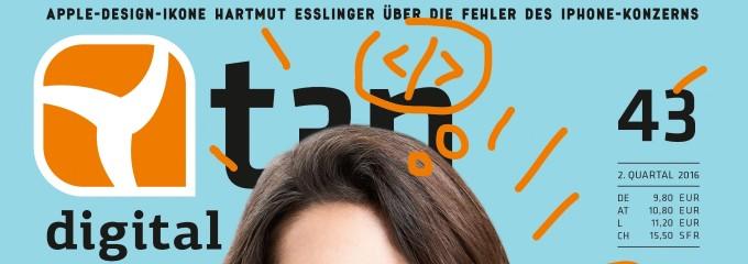 t3n-cover-43_anzeigebild