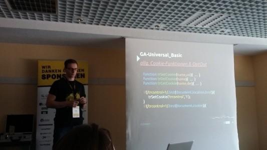 analytics_campixx_web