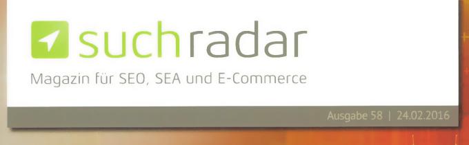 suchradar_header_compressed