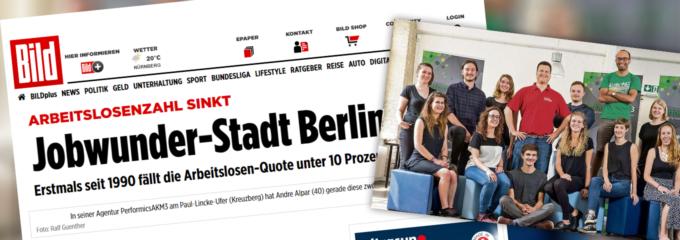 Bildzeitung_header