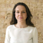 Anja Brauer
