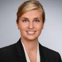 Katrin Aliger