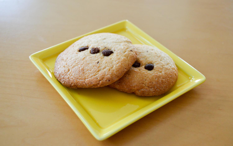 Das Cookie-Urteil des EuGH und die Folgen