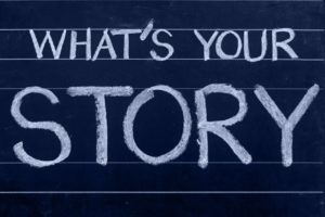 whats-your-story-text-on-chalkboard