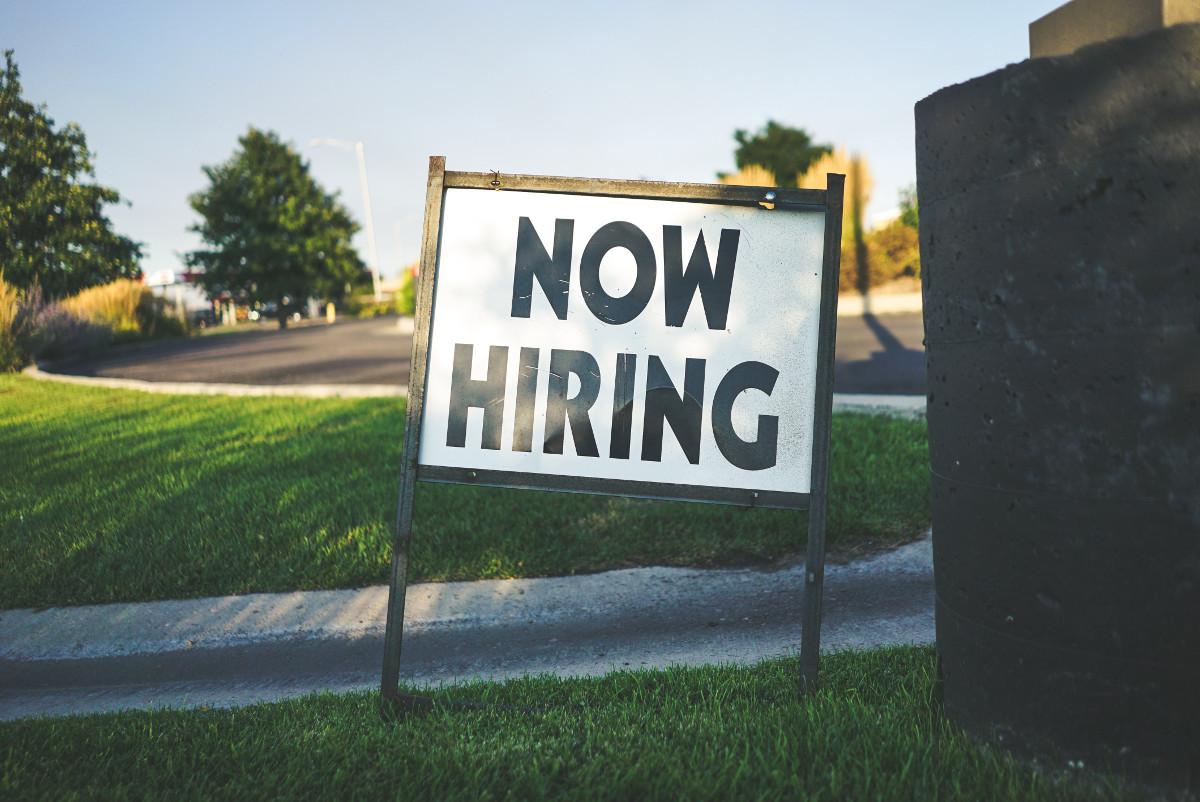 Google for Jobs: Was bei der Stellensuche über Google wichtig ist