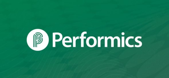 Performics auf dem Searchmetrics Summit 2017