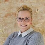 Susanne Schult-Pfau