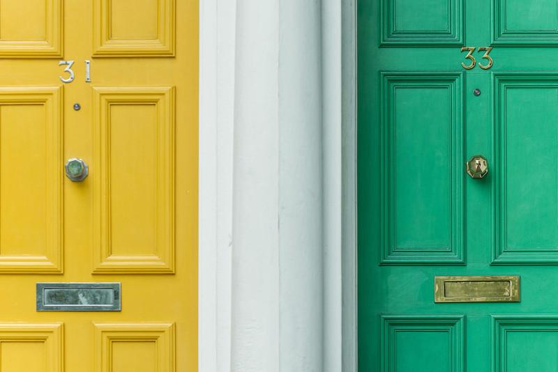 Mit Programmatic Print-Mailing den Kundendialog revolutionieren