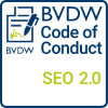 bvdwconduct