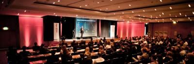 iico 2012 Berlin Vortrag